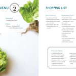 TheFresh20Cookbook-Summer-2-Menu