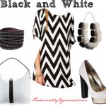 Trend Spotting – Black & White
