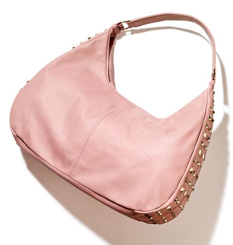 Pink Purse2