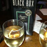 Black Box Wines Has My Vote