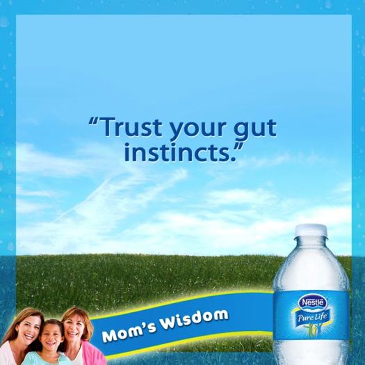 trust-your-gut-instincts