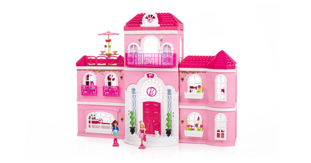 megabloks-build-n-style-luxury-mansion-80229-3152