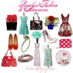 Rosebud Fashion & Accessories