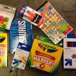 Tips For Shopping School Supplies