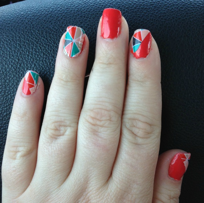 jamberry nails2