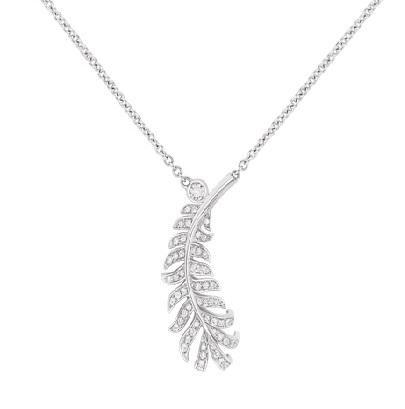 Chanel Jewellary