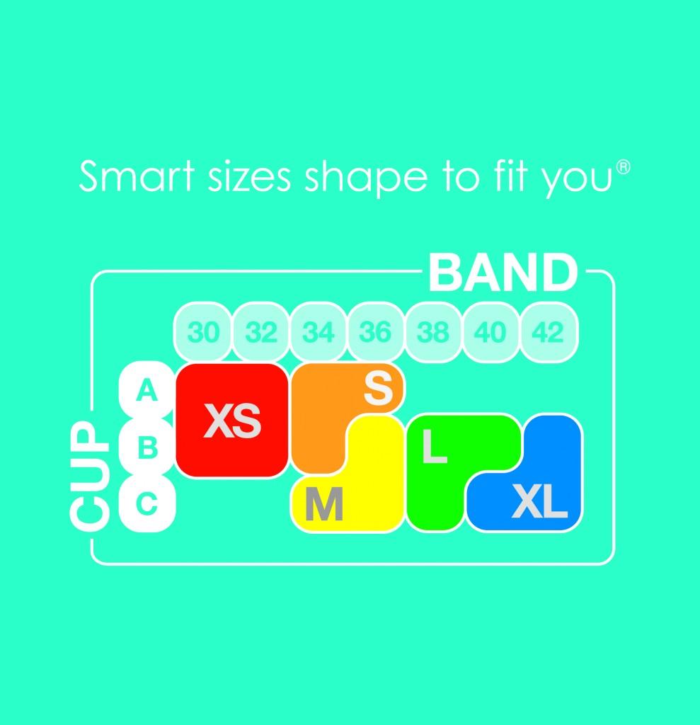 BT_CFF_SMARTSIZES_CHART