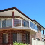 curved-balcony-balustrades