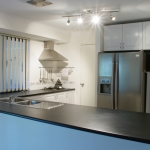Winter Clean Your Kitchen This Holiday Season
