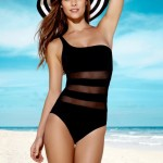 Top Tips to Purchase Swimming Costumes Online