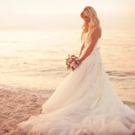 10 Ways To Have A Fairy Tale Wedding Without Breaking Your Bank
