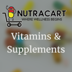 What vitamins and supplements can do for your health?