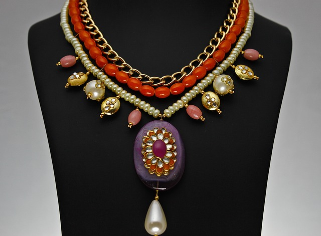 indian-jewelry-fashion-rare-stone