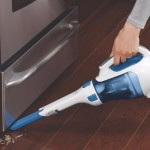 The Ultimate Guide to Buying Best Vacuums